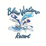 Blue Waters Resort