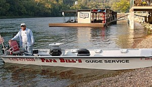 yelp_papa_bill_new_boat